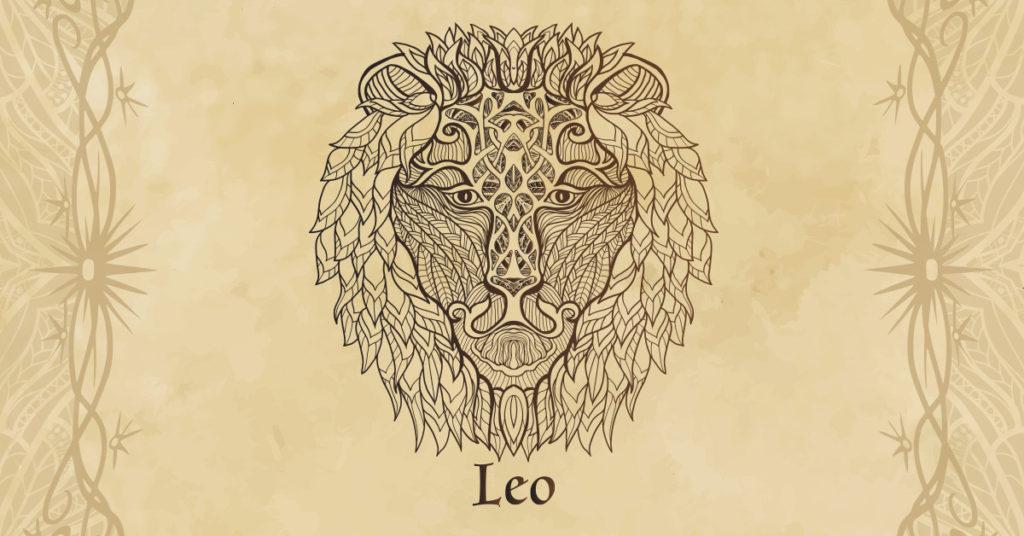 ♌Leo Horoscope for today, tomorrow, week 2018 - Love, Money, Life