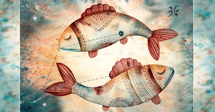 Pisces Money Horoscope