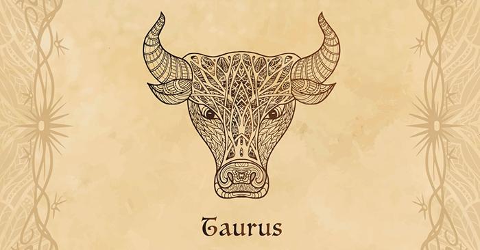 Taurus Love Horoscope