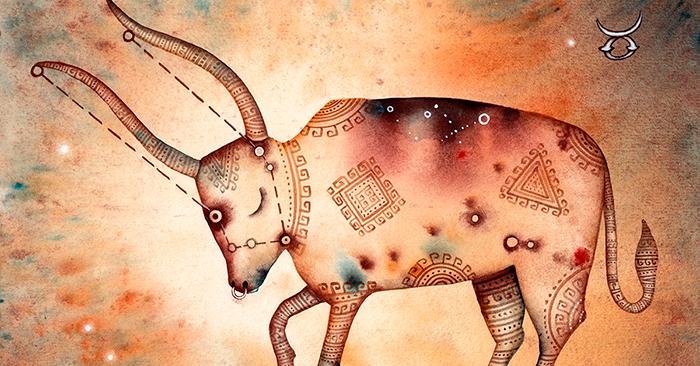 Taurus Money Horoscope